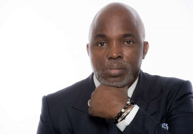 Eagles can progress, says Pinnick