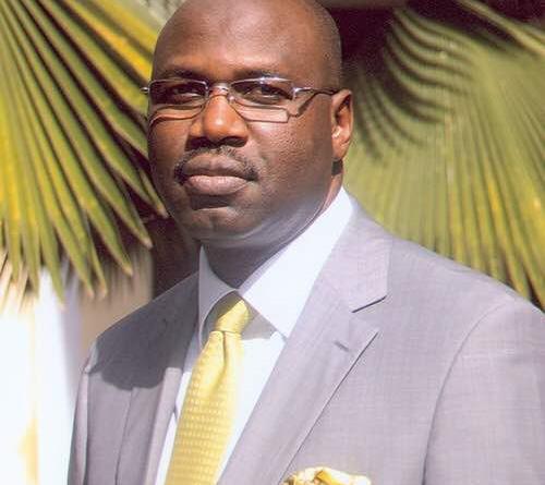 Abuja to host NBBF Extraordinary Congress