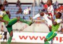 Aiteo Cup: Pillars get cash boost ahead of Rangers clash