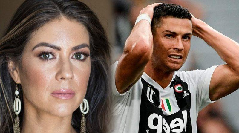 af6804972ea Ronaldo s  secret £287k contract  with his rape accuser revealed ...