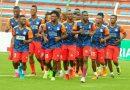 Wydad Casablanca deny match-fixing with Lobi Stars