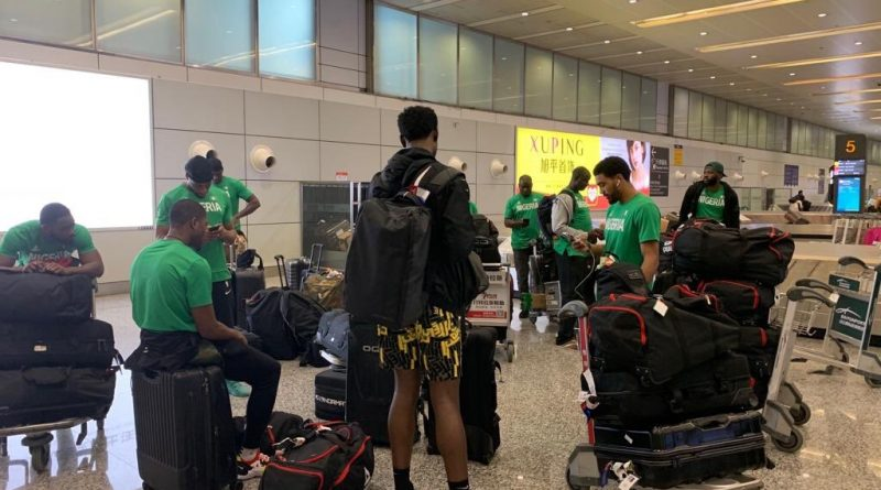 Nwora to release D'Tigers final list Aug 27