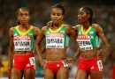 MultiChoice Launches IAAF World Championship Pop-up Channel on GOtv