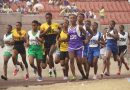 South West Athletics Secondary Schools Invitational to hold November