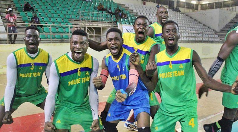 netbet sport nigeria