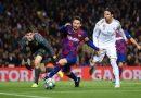 Messi turns down new Barcelona contract