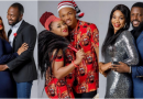 Ultimate Love: Six couples for possible eviction
