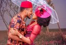 Ultimate Love now available on DStv Family, Access, GOtv Plus for a Week