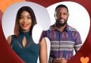 DoubleChris, JayKech, ObiEbi, IykeResa make final Nomination List