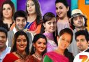 Zee World brings 8 hours of fan favourite shows daily