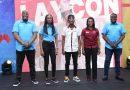 GOtv Nigeria unveils Laycon as Brand Ambassador, kicks-off GOtv Iconic Tour