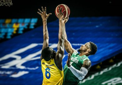 Kida wants corporate world back up for D'Tigers as a brand