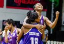 NBBF in talks with sponsors as season sets to start