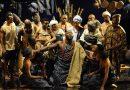 New drama series, Elenini, to launch on Africa Magic Yoruba