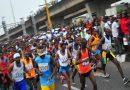 2021 Lagos City Marathon holds under Covid-19 guidelines