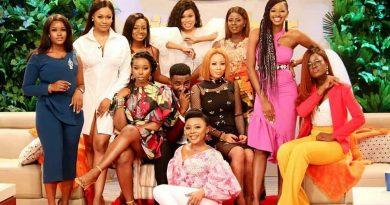 BBNaija Season 6 Premieres July 24 with a Double Launch show