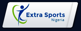 Extra Sports Nigeria – The Latest and Hottest Sports and Entertainment News in Nigeria