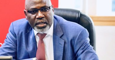 2021 NBBF Electoral and Appeals Committee inaugurated