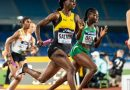 Adegoke, Nse, Okon George chase Olympics tickets to Dallas