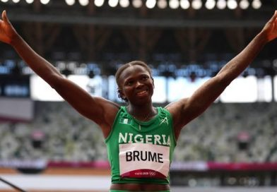 FG triples prize money for Olympic medallists